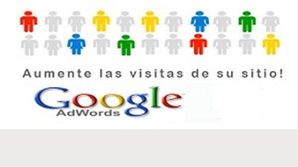 Posicione su Web en primera posición en Burgos