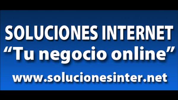 Asesoría personalizada para la venta on-line de Burgos
