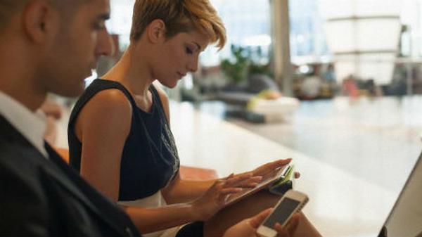 Aplicaciones web online para empresas