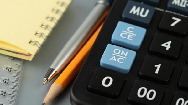 Calcula el presupuesto de tu tienda online o página Web
