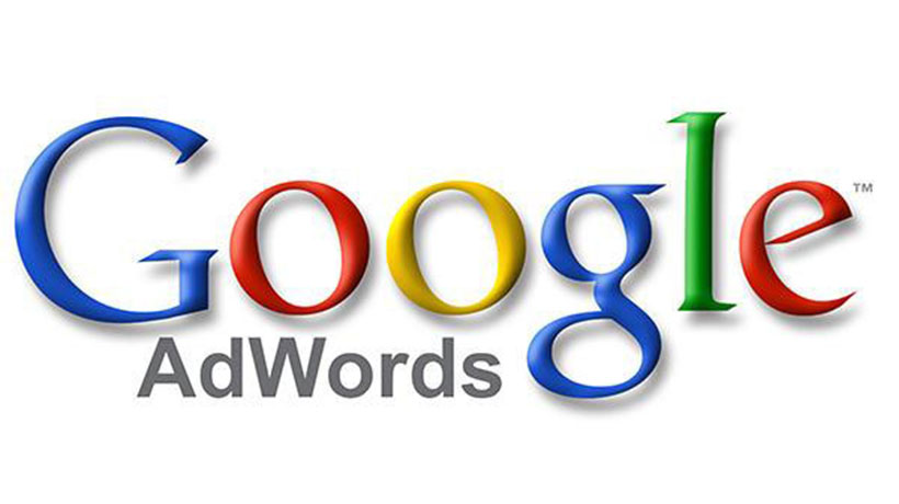 Campañas en Google Adwords