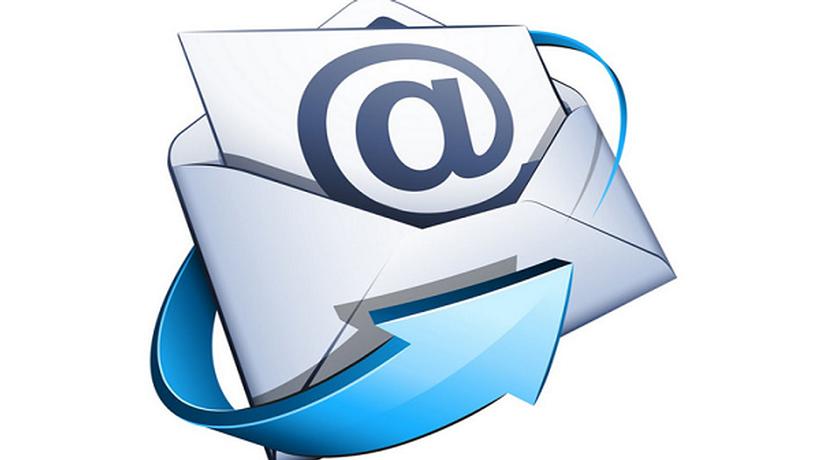 Configuración del correo electrónico para clientes de Soluciones Internet