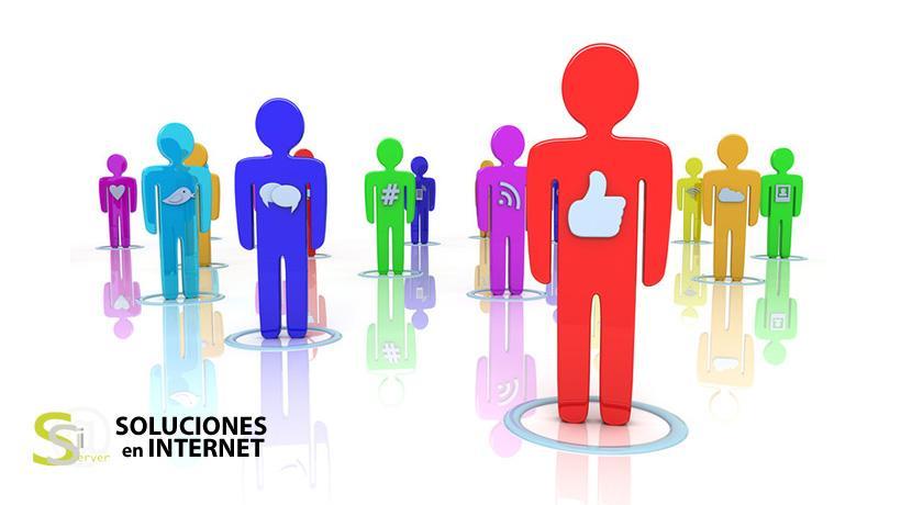 Si eres influencer, tenemos clientes para ti.