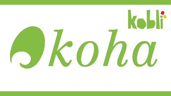 Servicios para KOHA y KOBLI