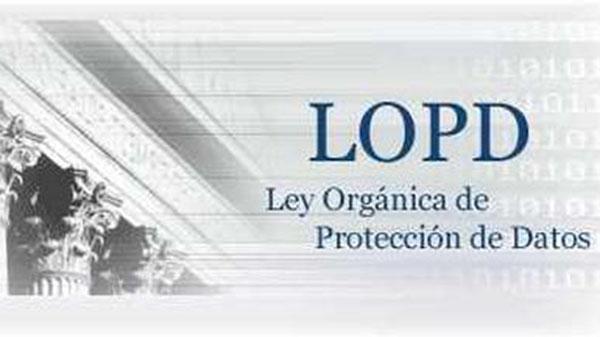 Adaptamos su empresa a la ley de protección de datos (LOPD)