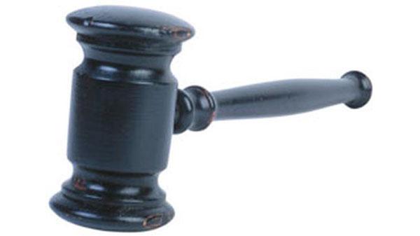 10 claves legales imprescindibles para crear un negocio online