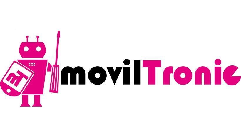 Moviltronic, tienda online juguetes electrónicos