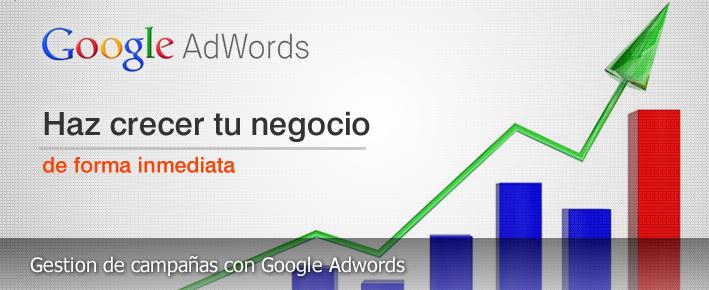 Adwords 180
