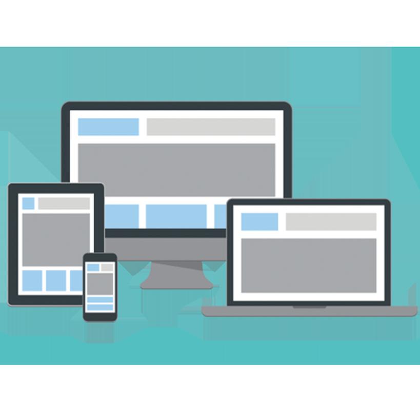 Ventajas de adaptar tu página Web a Móviles