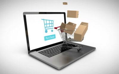 Diseño Tienda Online Profesional