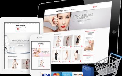 Subvención para lanzar la tienda online de tu comercio