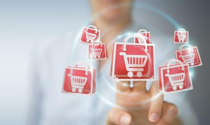 Gestión de tiendas Shopify