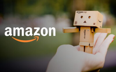 Integrar tu tienda online con Amazon